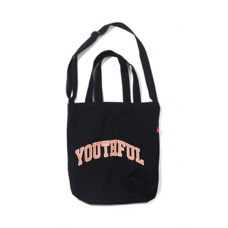 ARCH YOUTHFUL 2WAY BAG